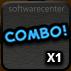 Tetris Battle icon-P20.png