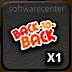Tetris Battle icon-P23.png