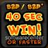 Tetris Battle icon-P24.png