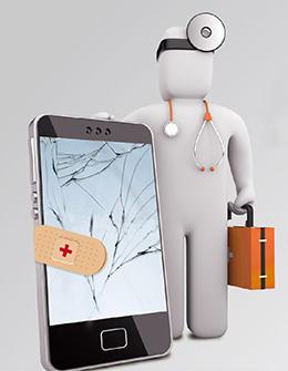 手機救星復原者專案 台灣大哥大-Logo.png