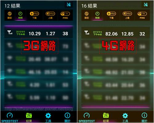 測試手機網路速度APP-P03.png