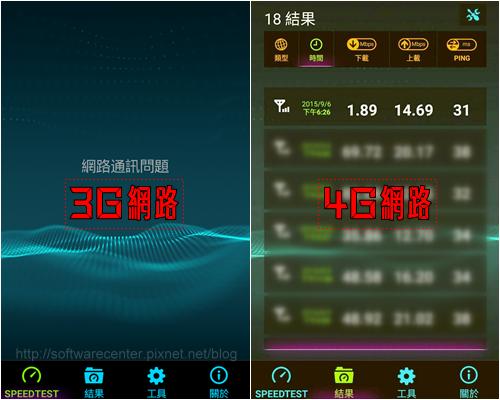 測試手機網路速度APP-P04.png