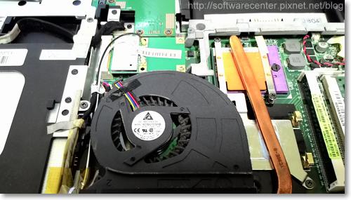 ASUS K40IN筆電維修經驗-P02.png