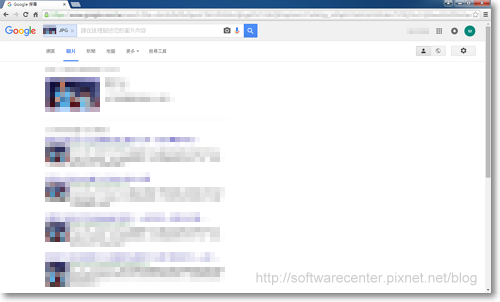 搜尋神器『Google圖片搜尋』-P02.png