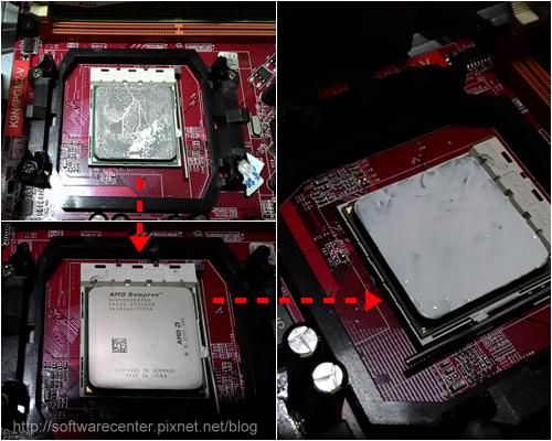 舊電腦主機異常及升級硬體-P03.png