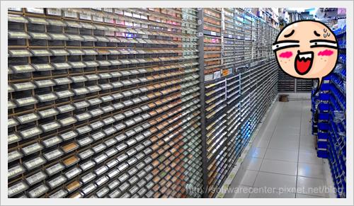 IC電阻電感顏色計算機APP-P02.png