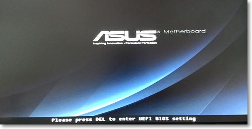 電腦開機畫面卡住故障排除-Logo.png