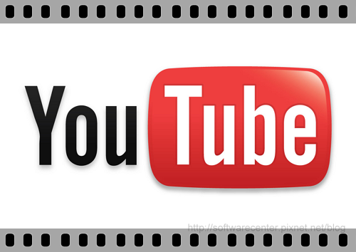 加入YouTube播放清單聽音樂更方便-Logo.png