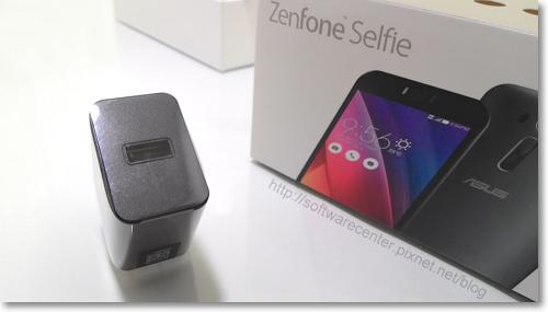 ASUS ZenFone Selfie神拍機開箱文-P05.png