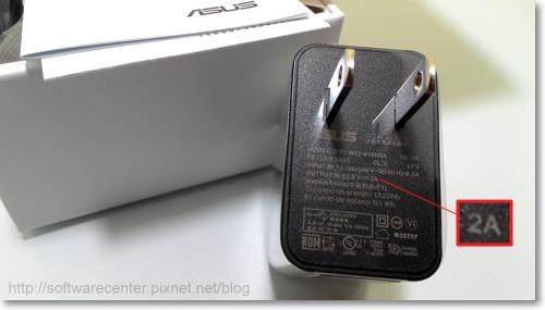 ASUS ZenFone Selfie神拍機開箱文-P04.png