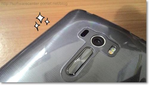 ASUS ZenFone Selfie神拍機開箱文-P18.png