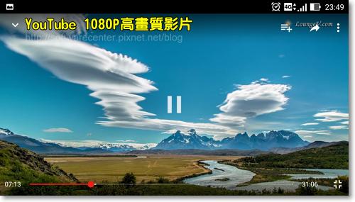 ASUS ZenFone Selfie神拍機開箱文-P39.png