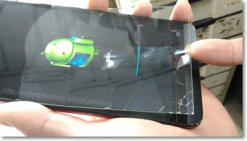 手機保護貼碎裂加效能緩慢故障排除-P02.png