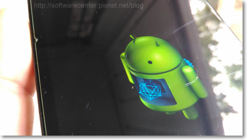 手機保護貼碎裂加效能緩慢故障排除-P01.png