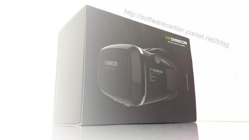 手機板VR虛擬實境眼鏡開箱文-Logo.png
