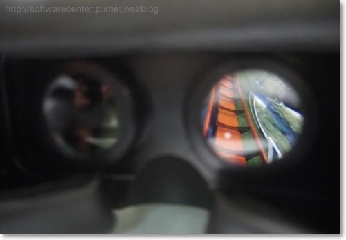 手機板VR虛擬實境眼鏡開箱文-P01.png