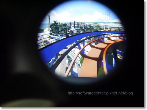 手機板VR虛擬實境眼鏡開箱文-P02.png
