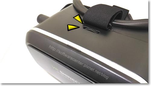 手機板VR虛擬實境眼鏡開箱文-P08.png