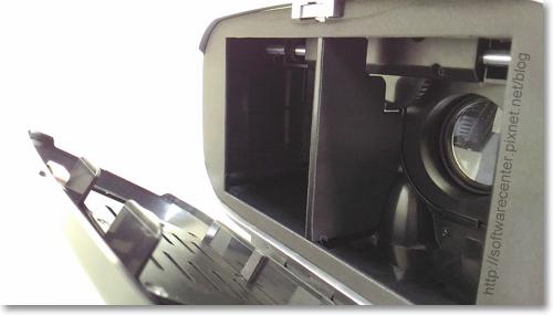 手機板VR虛擬實境眼鏡開箱文-P11.png