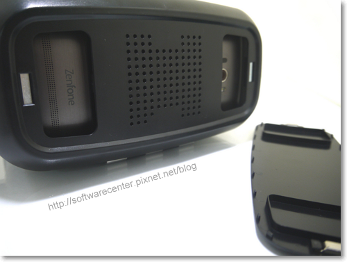 手機板VR虛擬實境眼鏡開箱文-P15.png