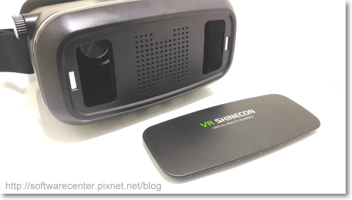 手機板VR虛擬實境眼鏡開箱文-P14.png