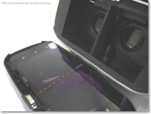 手機板VR虛擬實境眼鏡開箱文-P16.png
