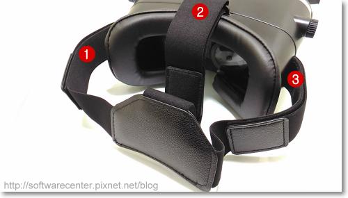 手機板VR虛擬實境眼鏡開箱文-P18.png