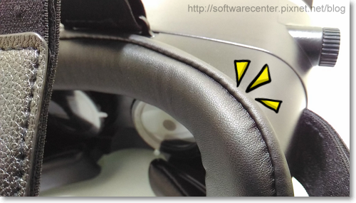 手機板VR虛擬實境眼鏡開箱文-P17.png