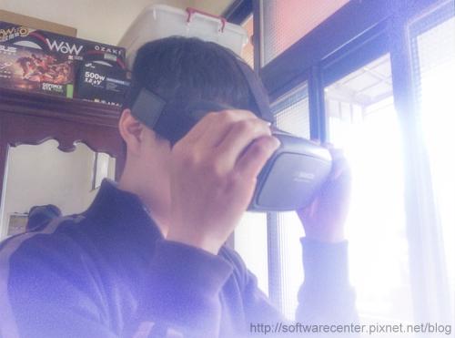 手機板VR虛擬實境眼鏡開箱文-P19.png