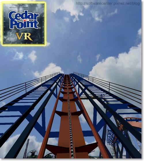 手機板VR虛擬實境眼鏡開箱文-P23.png