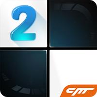 鋼琴塊2-Logo.png