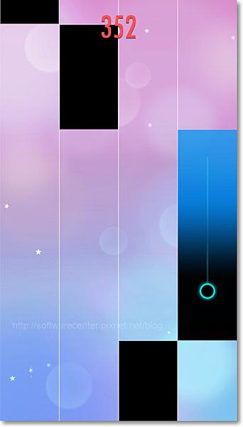 鋼琴塊2手機遊戲APP-P01.png