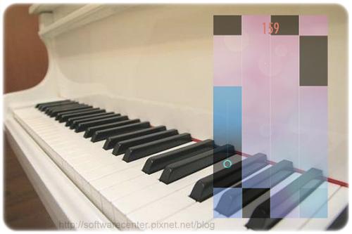 鋼琴塊2手機遊戲APP-Logo.png