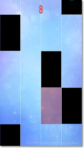 鋼琴塊2手機遊戲APP-P09.png