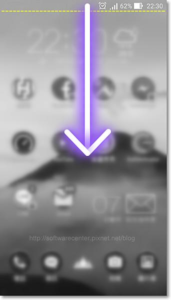 手機連線Wi-Fi裝置設定方式-P01.png