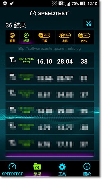 3G手機插4G SIM卡可不可行-P04.png