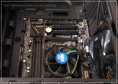 電腦主機DIY組裝自己來-P08.png