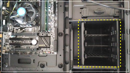 電腦主機DIY組裝自己來-P09.png