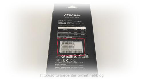 Pioneer APS-SL2 240GB SSD 固態硬碟開箱評測-P02.png