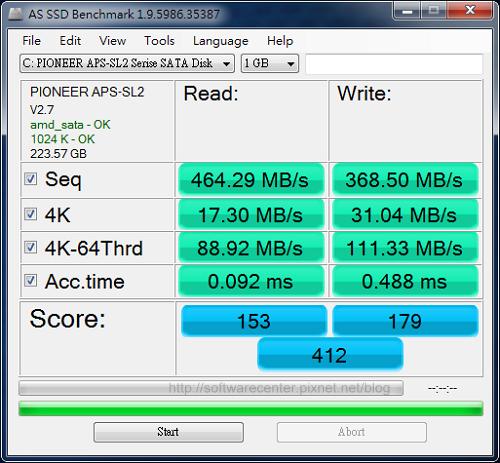 Pioneer APS-SL2 240GB SSD 固態硬碟開箱評測-P09.png