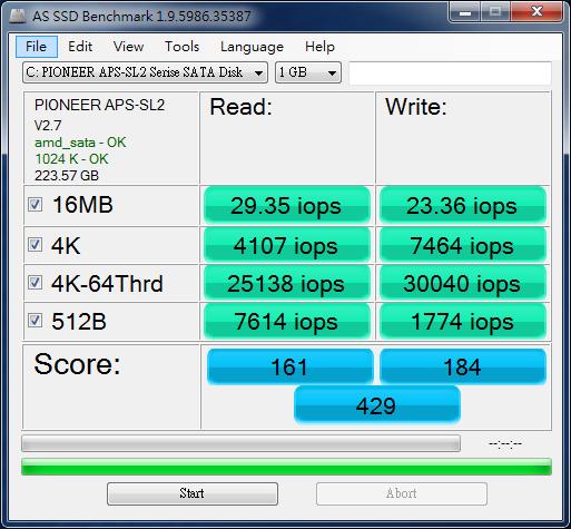 Pioneer APS-SL2 240GB SSD 固態硬碟開箱評測-P10.png