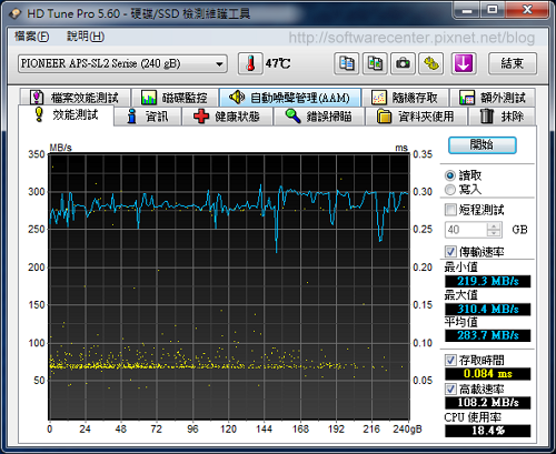 Pioneer APS-SL2 240GB SSD 固態硬碟開箱評測-P15.png
