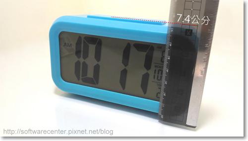 KINYO光控數位鬧鐘開箱文-P08.png