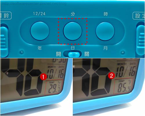 KINYO光控數位鬧鐘開箱文-P16.png