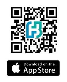富邦行動銀行APP-iOS.png