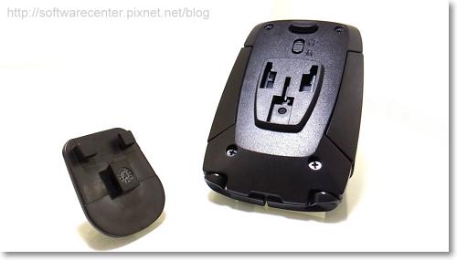 汽車GPS手機支架吸盤式-P03.png