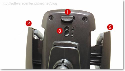 汽車GPS手機支架吸盤式-P08.png