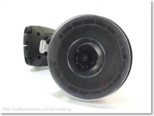 汽車GPS手機支架吸盤式-P13.png