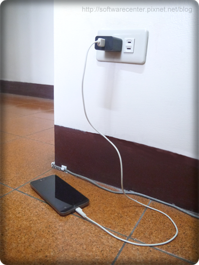 免髒手機插頭充電座-03.png
