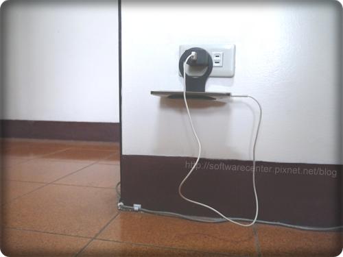 免髒手機插頭充電座-13.png